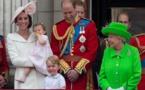Kate et William: un 3ème royal baby?