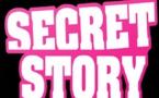 L'affaire de la tricherie continue de miner Secret Story