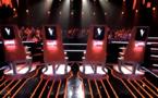The Voice 6 : la nouvelle règle qui va électriser les fauteuils rouges !