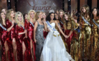 Miss France: Des candidates homosexuelles ?