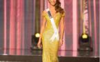 Rivalités et coups bas sur Miss Univers : Iris Mittenaere raconte