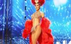 Miss France 2016 élue Miss Univers: l'exploit d'Iris Mittenaere