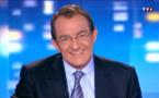 Jean-Pierre Pernaut, la nouvelle victime de TF1 ?