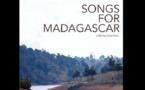 Regards croisés sur le patrimoine malgache