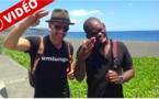 La télé-réalité sud-africaine en tournage dans l'île