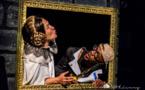 """Séchoir: La pièce """"Ubu roi et moi, et moi"""" à guichet fermé"""