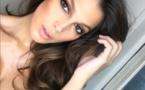 Miss Univers : un salaire très confortable
