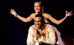 [VIDEO] Danse avec les Stars Péi : Barth déchire en Bollywood