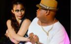 [VIDEO] Danse avec les Stars Pei : Maroni très émouvant
