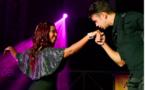 [VIDEO] Danse avec les Stars Pei : Missty a assuré