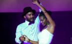 [VIDEO] Danse avec les Stars Pei : Lino se surpasse!