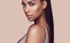 Le braquage de Kim Kardashian non élucidé