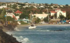 Drame de la mer à St-Gilles: 2 noyés, un disparu