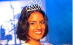 Miss Saint-Paul 2017 : c'est Elodie Séraphine !