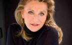 Sheila réclame le silence autour de la disparition de son fils