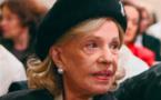 Jeanne Moreau nous a quittés à 89 ans