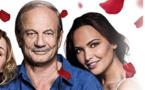 Valérie Bègue : Tant qu'il y a de l'amour...