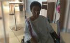 Marie Stanislas, atteinte d'un cancer incurable, est décédée en métropole