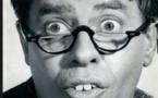 Jerry Lewis est mort