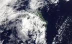Météo : De la pluie partout sur l'île