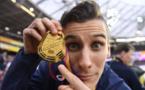 Agression de l'athlète français Pierre-Ambroise Bosse