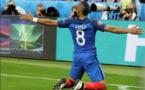 Dimitri Payet compte mettre fin à sa carrière internationale après le mondial 201