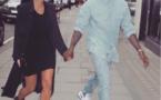 Kanye West et Kim Kardashian : un bébé par mère porteuse