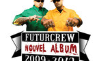 Futur Crew