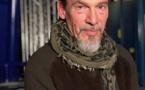 Florent Pagny : The Voice c'est fini !