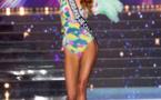 Miss France ne parle plus à son père