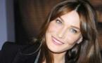 Concerts privés: Combien gagnent les stars françaises?