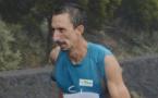 Relais du Volcan <br>Record de participation et des runners «Charlie»