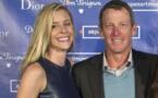 Lance Armstrong: menteur cumulard!
