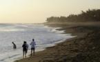 Attaque de requin à la ravine Mula: la baigneuse est décédée