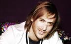 David Guetta ambassadeur musical de l'Euro 2016
