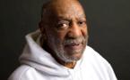 La déchéance de Bill Cosby