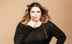 Charlotte Gaccio: drôle et irrésistiblement ronde