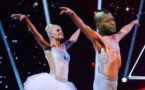 Djibril Cissé dansera avec les stars!