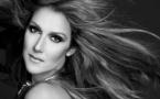 Céline Dion, morte?