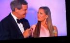 Elle récupère sa couronne de Miss America, 32 ans plus tard!