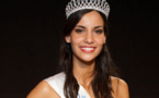 Photos seins nus: Miss Bretagne destituée