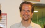 David Gruson, le directeur du CHU quitte ses fonctions