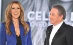 Michel Drucker révèle la détresse de Céline Dion