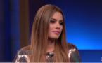 Le présentateur ultra gaffeur de Miss Univers présente à Miss Colombie ses excuses dans son talk-show