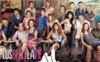 """""""Plus belle la vie"""" reste sur France 3!"""
