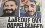 Violemment agressé pour sa ressemblance avec Shia LaBeouf