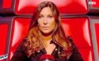 The Voice: Lara Fabian dans le fauteuil rouge?
