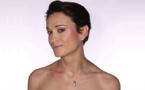 Une candidate transgenre postule pour Miss Belgique