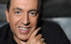 Très graves accusations des Inrocks contre Jean-Marc Morandini