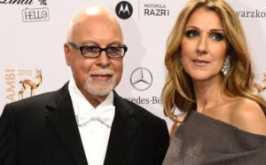Un nouvel homme dans la vie de Céline Dion?